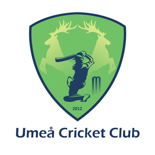 Umea Cricket Club